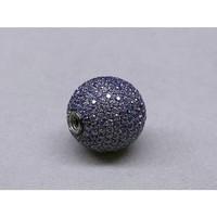 Uhren & Schmuck Damen Anhänger Luna-Pearls WS71 Multicolor