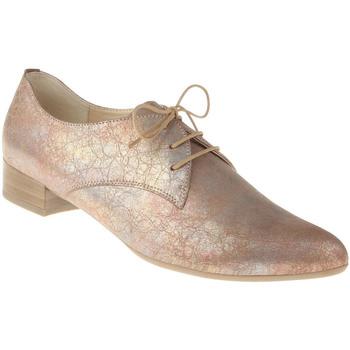 Schuhe Damen Derby-Schuhe Lei By Tessamino Schnürer Lia Farbe: bunt bunt