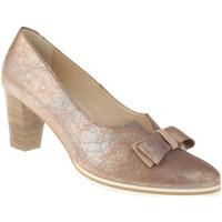 Schuhe Damen Pumps Lei By Tessamino Pumps Berta Farbe: bunt bunt