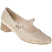Schuhe Damen Pumps Lei By Tessamino Pumps Tijana Farbe: beige beige