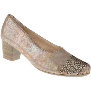 Schuhe Damen Pumps Lei By Tessamino Pumps Tina Farbe: bunt bunt