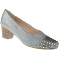 Schuhe Damen Pumps Lei By Tessamino Pumps Tina Farbe: grau grau