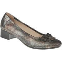 Schuhe Damen Pumps Lei By Tessamino Pumps Kiara Farbe: schwarz schwarz