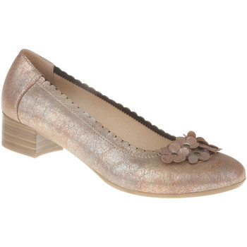 Schuhe Damen Pumps Lei By Tessamino Pumps Kiara Farbe: bunt bunt