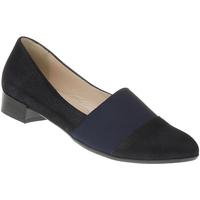 Schuhe Damen Ballerinas Lei By Tessamino Ballerina Candela Farbe: blau blau