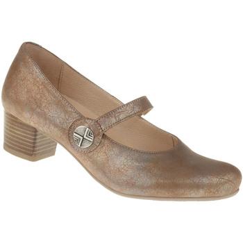 Schuhe Damen Pumps Lei By Tessamino Pumps Juna Farbe: bunt bunt