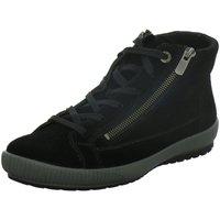 Schuhe Damen Sneaker High Legero Stiefeletten Tanaro 5.09828.00 Other