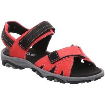 Schuhe Damen Fitness / Training Tempora Sportschuhe 28600805500 rot