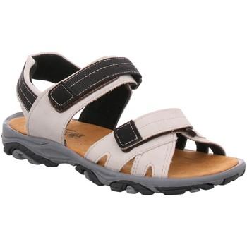 Schuhe Damen Fitness / Training Tempora Sportschuhe 286008 OFFWHT beige