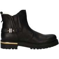 Schuhe Mädchen Low Boots NeroGiardini A931310F BLACK