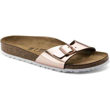 Schuhe Pantoffel Birkenstock Madrid 1014618 Other