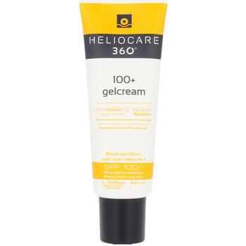 Beauty Sonnenschutz & Sonnenpflege Heliocare 360º Spf100+ Gel Cream