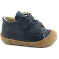 Schuhe Kinder Babyschuhe Naturino NAT-CCC-12904-B Blu