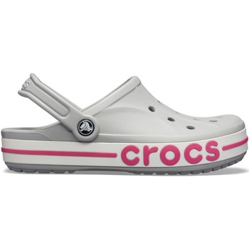 Schuhe Herren Pantoffel Crocs™ Crocs™ Bayaband Clog 35