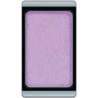 Beauty Damen Lidschatten Artdeco Eyeshadow Pearl 87-pearly Purple 0,8 Gr 0,8 g
