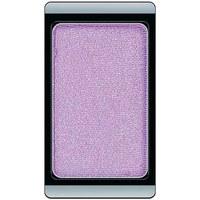 Beauty Damen Lidschatten Artdeco Eyeshadow Pearl 87-pearly Purple 0,8 Gr