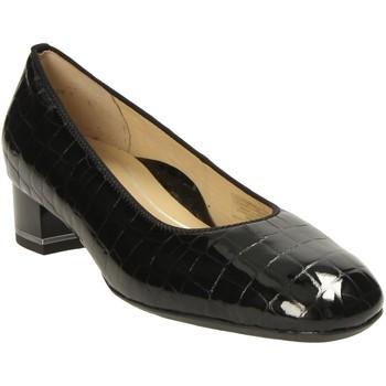 Schuhe Damen Pumps Ara 12-11838-26 schwarz
