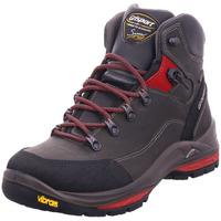 Schuhe Wanderschuhe Gri Sport - 13505 grau