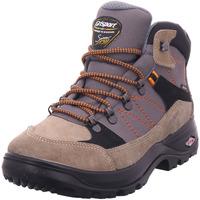 Schuhe Wanderschuhe Gri Sport - 11594 beige