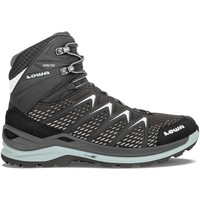 Schuhe Damen Fitness / Training Lowa Sportschuhe INNOX PRO GTX MID WS 320703 9915 Other