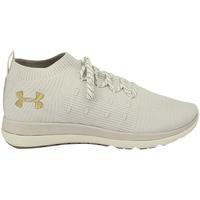 Schuhe Herren Laufschuhe Under Armour UA SLINGFLEX RISE Herren Sneakers Schuhe Neu blanc