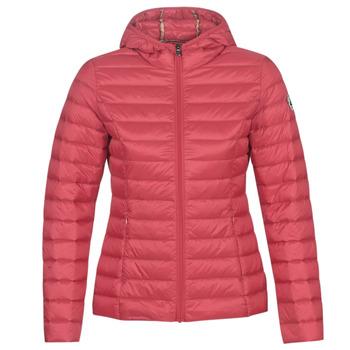 Kleidung Damen Daunenjacken JOTT CLOE Rot