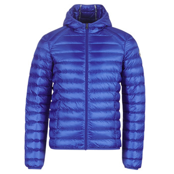 Kleidung Herren Daunenjacken JOTT NICO Blau