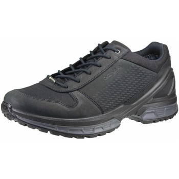 Schuhe Herren Fitness / Training Lowa Sportschuhe WALKER GTX® 310819/0999 Other