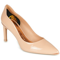 Schuhe Damen Pumps Ted Baker ERIINL Rose
