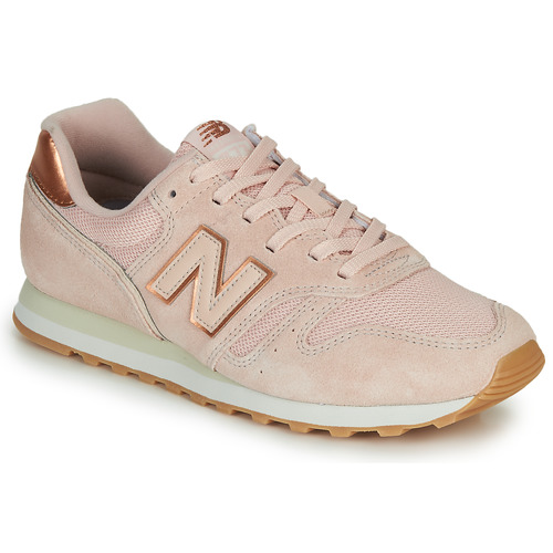 New Balance 373 Rose - Schuhe Sneaker Low Damen 60,48 €
