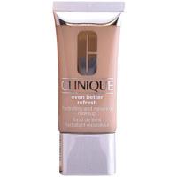 Beauty Damen Make-up & Foundation  Clinique Even Better Refresh Makeup cn52-neutral