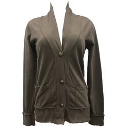 Kleidung Damen Jacken Rich & Royal Veste Beige 13Q224 Beige