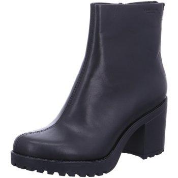 Schuhe Damen Stiefel Vagabond Stiefeletten Grace 4628-001-20 schwarz