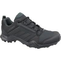 Schuhe Herren Wanderschuhe adidas Originals Terrex AX3 BC0524