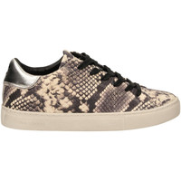 Schuhe Damen Sneaker Low Crime London BEAT 68-multicolor-multi