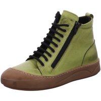 Schuhe Damen Stiefel Gemini Stiefeletten REISSVERSCHLUSSSTIEFEL 031007 02 070 Other