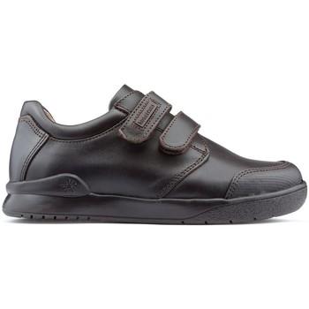 Schuhe Kinder Sneaker Low Biomecanics COLEGIAL BENJAMIN BRAUN