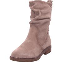 Schuhe Damen Stiefel Jana - 8-8-26403-23/341-341 TAUPE