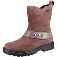 Schuhe Mädchen Stiefel Legero Stiefel KINDERSTIEFLETTEN LK \ SPIRIT 5-09459-55 rosa