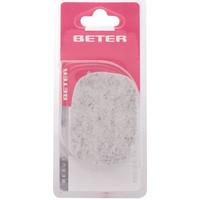 Beauty Herren Hand & Fusspflege Beter Piedra Pomez Natural 1 Pz 1 u