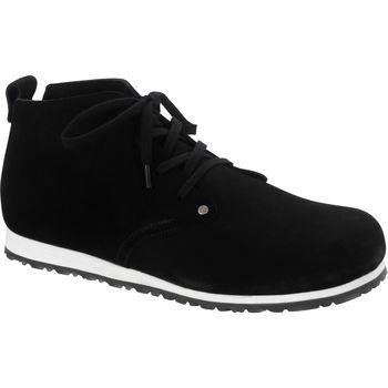 Schuhe Sneaker High Birkenstock  Other