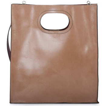 Taschen Damen Handtasche Loristella SABBIA TAYLOR Beige