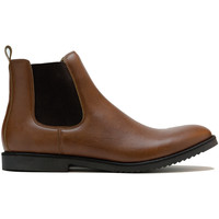 Schuhe Herren Boots Nae Vegan Shoes Mesa Brown Braun