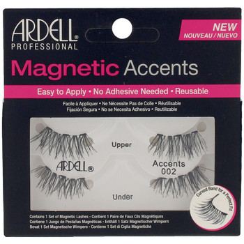 Beauty Damen Accessoires Augen Ardell Magnetic Accent Lash 002 1 u
