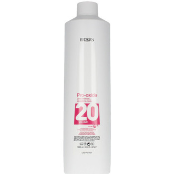 Beauty Accessoires Haare Redken Pro-oxide Developer 20 Vol.