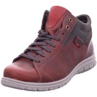 Schuhe Damen Stiefel Jomos - 855704-732 rot