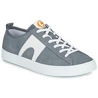 Schuhe Herren Sneaker Low Camper IRMA COPA Grau