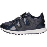 Schuhe Mädchen Sneaker Low Lelli Kelly LK7861 BLUE