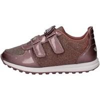 Schuhe Mädchen Sneaker Low Lelli Kelly LK7861 PULVER