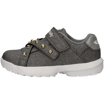 Schuhe Mädchen Sneaker Low Lelli Kelly LK6832 GRAY
